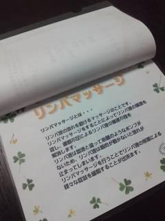 20081022010016